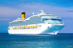 Cruises copy