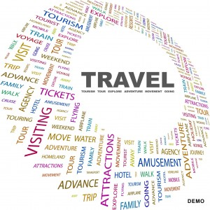 Tours and Travel Agency copy